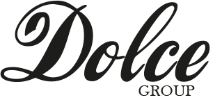 Dolce Group FR